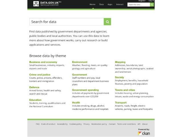 Publisko iepirkumu rezultātu HTML lapu apstrāde