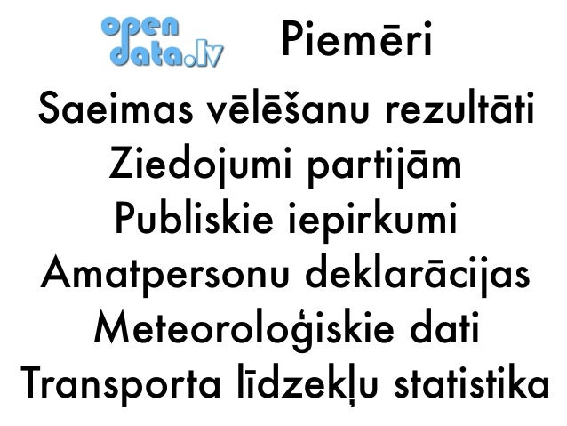@opendata_lv