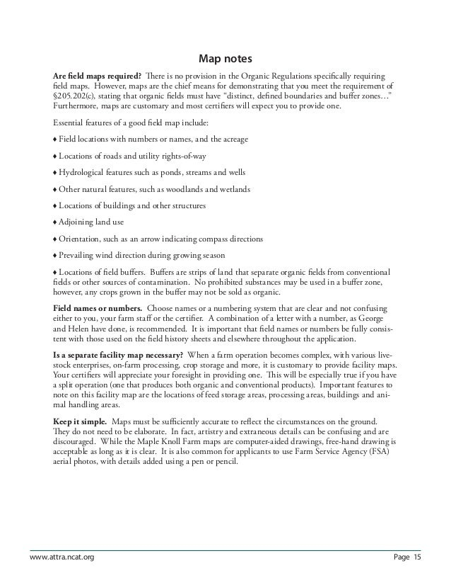 side chick application form erkal jonathandedecker com