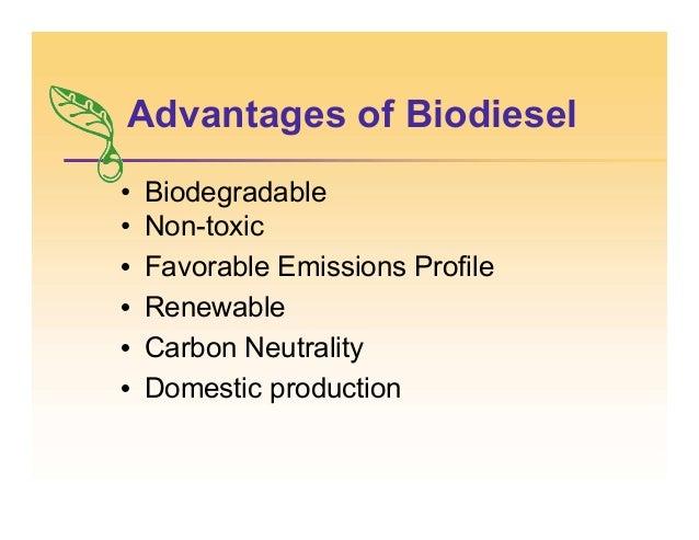 Methanol Vs Ethanol >> Biodiesel Production for On-Farm Use
