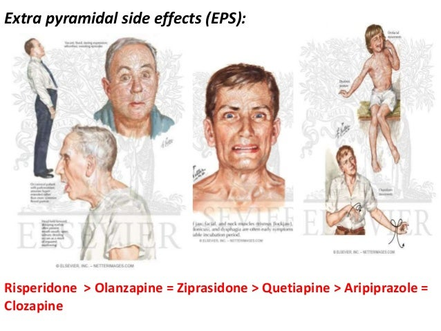 side effects of stopping inhaled steroids