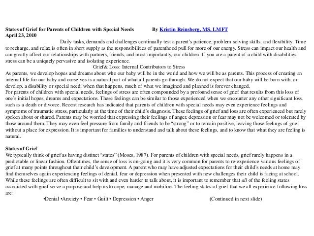 my virtual child essay the impact my childhood had on raising a virtual child essay the impact my childhood had on raising a virtual child essay