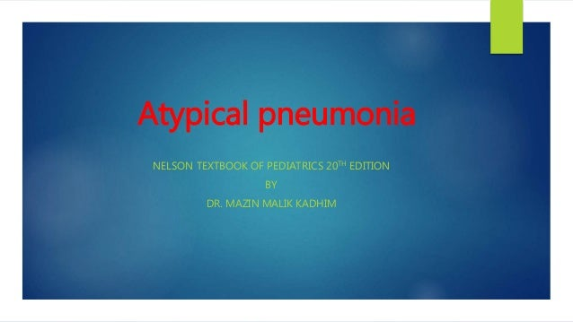 nelson textbook of pediatrics 20th edition pdf