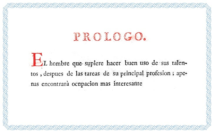 El legado tipográfico de los orfebres        Manuel Peleguer        The tipographic work of the goldsmiths Manuel Peleguer...