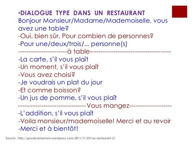 123 dialogue anglais francais pdf