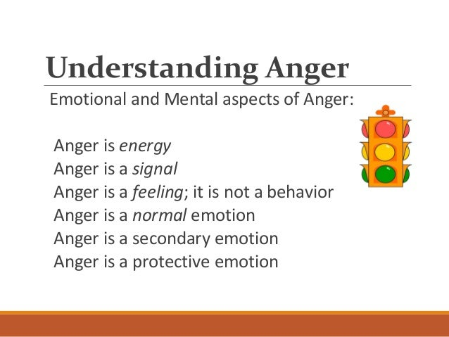 understanding the two faced emotion of anger Some cognitive scientists want to learn more about how children come to understand emotions and their meanings learn to recognize and label all the different expressions that they see in this study, we examine how children ages 2 -4 years recognize new expressions they have never seen before sad angry stimulijpg.
