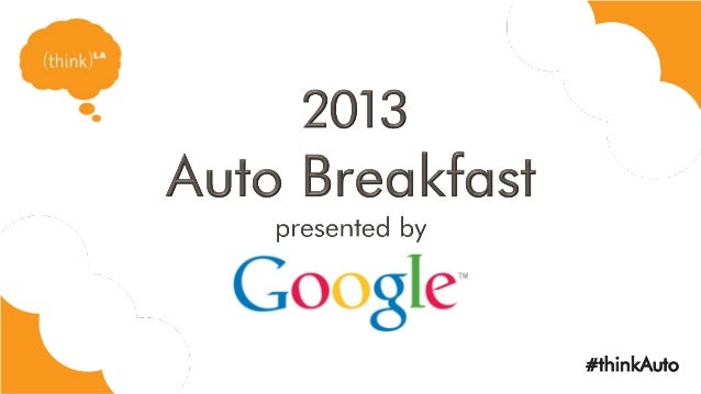 Become a member today!#thinkAuto