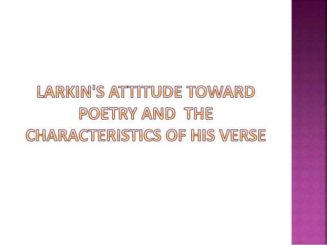 aubade poem by philip larkin analysis