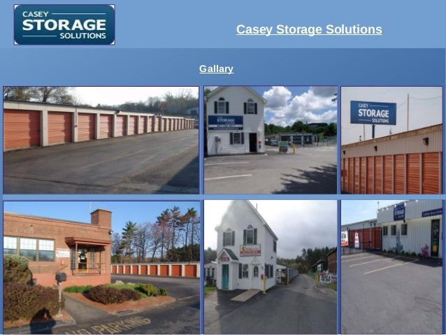 Gentil Casey Storage Solutions Gallary