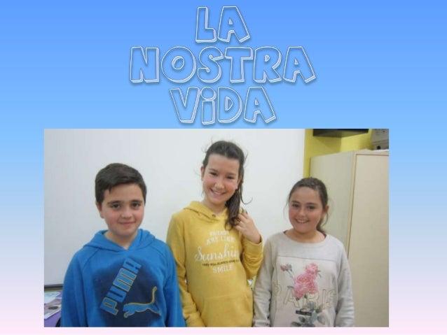 Auca1