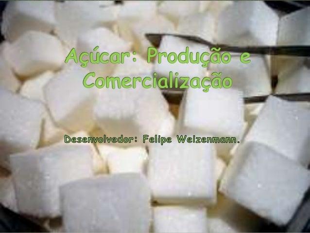 A produção e exportação de açúcar para o mercado europeu foi a principal atividade econômica brasileira no século XVI e co...