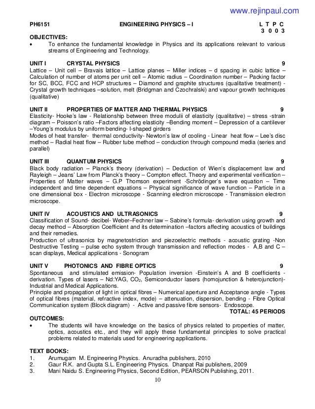 eee syllabus anna university Eee syllabus 2017 regulation,anna university chennai eee syllabus 2017 regulation,syllabus-for eee-regulation-2017-pdf,electrical syllabus 2017 regulation.