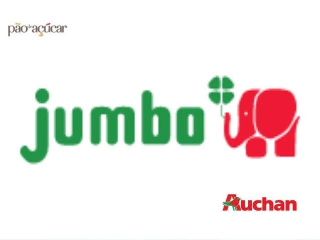 O Grupo Auchan é, em Portugal, herdeiro da experiência do GrupoPão de Açúcar - o primeiro Grupo na área da distribuição mo...