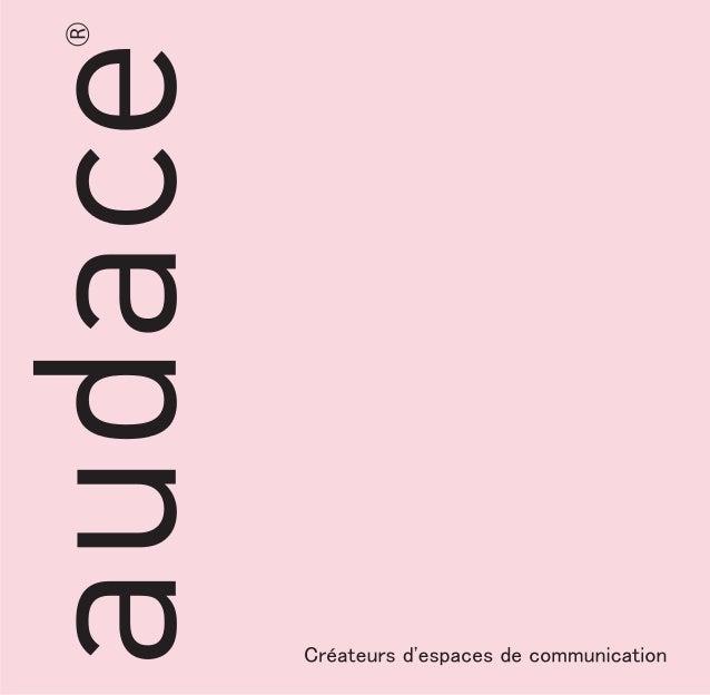 2 / 3 » Stands Traditionnels » Stands Modulables » Espaces de Communication » Stands Pliables et Portables Vos projets d'a...