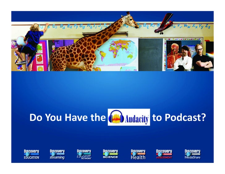 Enhancing Communication and Fluency Skills Through Podcasting