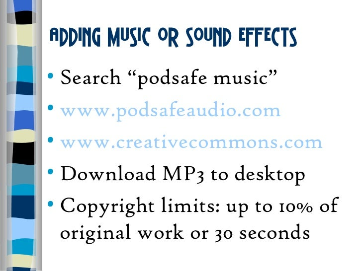 how to download music to audacity