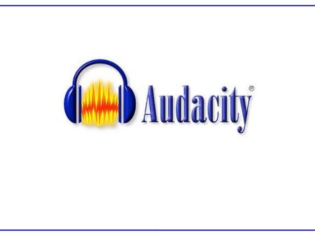 Formats d'àudio   WAV: Codificació de Windows    MP3: Arxiu comprimit, elimina sons molt greus i molt aguts    OGG: Est...