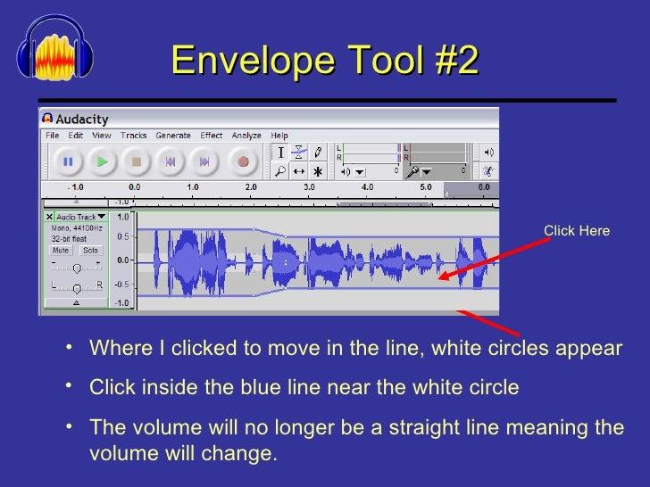 https://image.slidesharecdn.com/audacitytutorialpowerpoint-110926122258-phpapp02/95/audacity-tutorial-powerpoint-7-728.jpg?cb=1317039902 Audacity Meaning