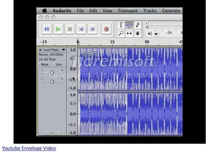 audacity-voice-over-sound-6-728.jpg?cb=1