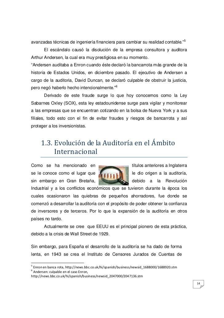 auditoria administrativa benjamin franklin libro pdf .pdf | tested