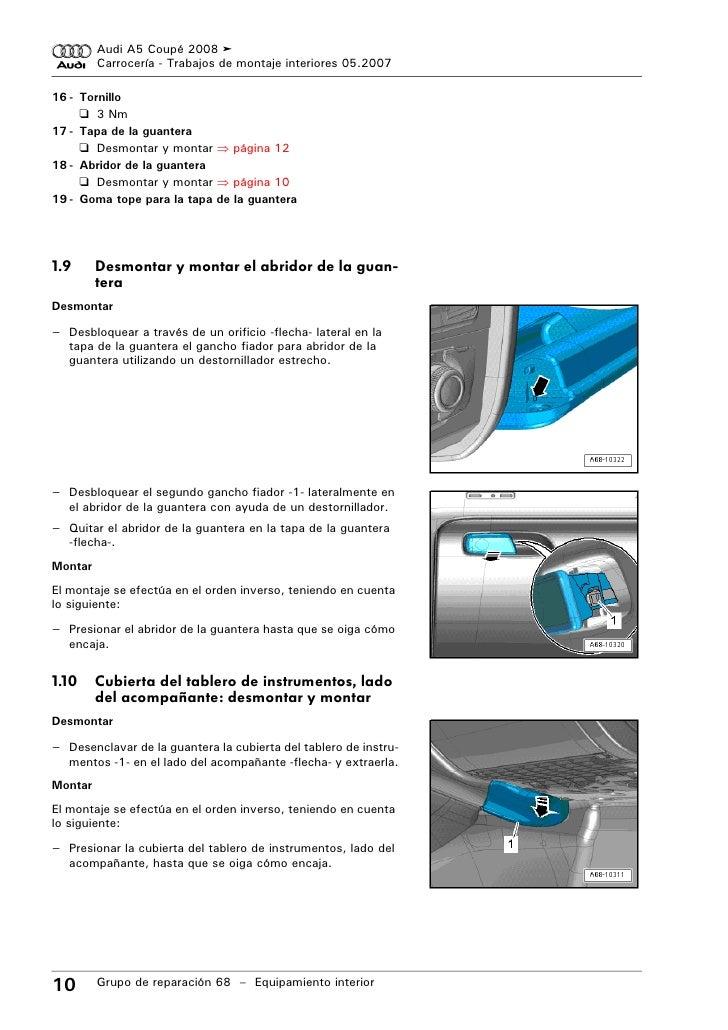 convert a4 pdf to a5