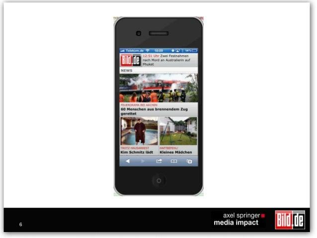 mobile mediennutzung und vermarktung am beispiel mobil. Black Bedroom Furniture Sets. Home Design Ideas