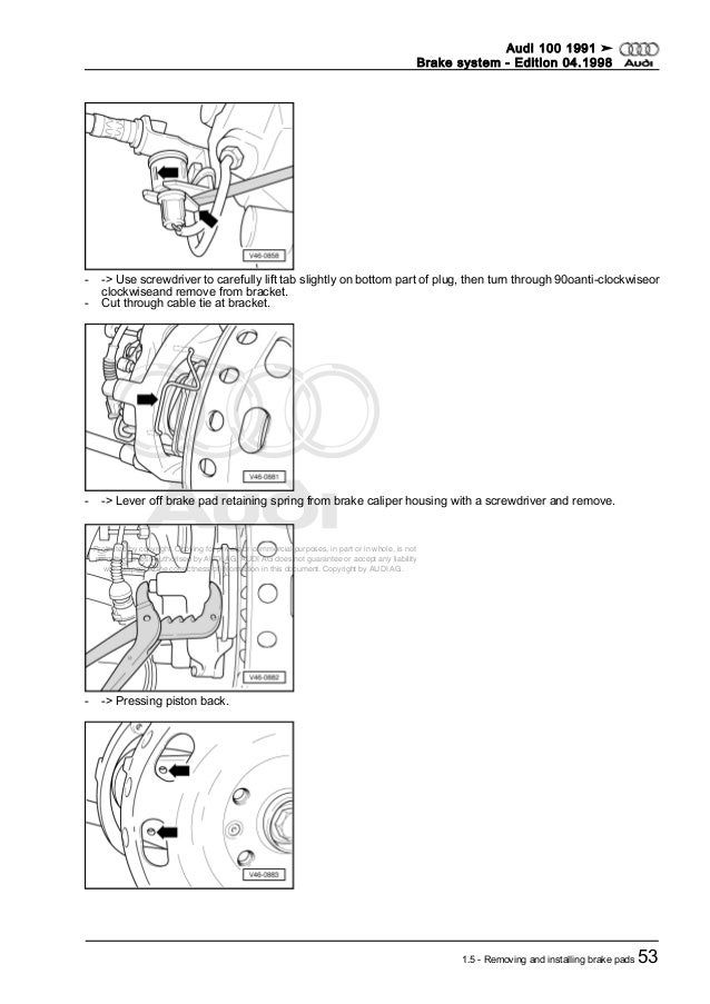 96 Geo Prizm Radio Wiring Diagram 96 Geo Prizm Parts