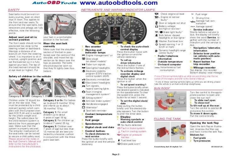 audi a3 manual book product user guide instruction u2022 rh testdpc co