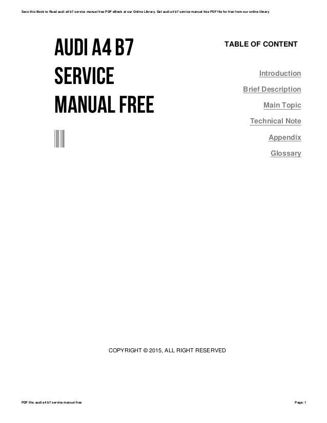 js 250atv service manual ebook
