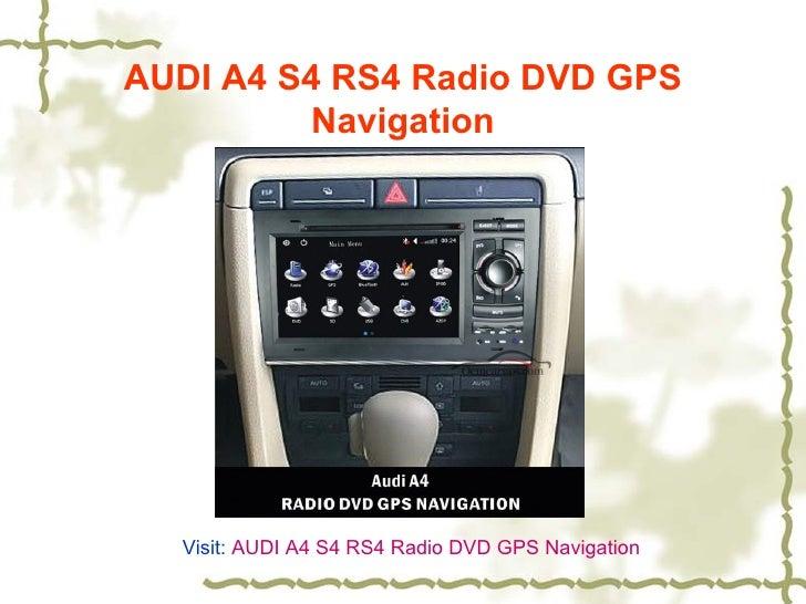 Audi navigation dvd 2012 north america download - Gangatho