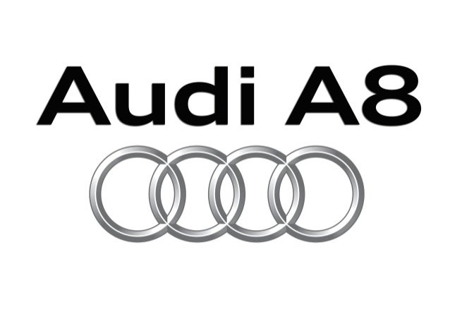 AudiAudi A la vanguardia de la técnica A8Audi A8 | A8 L | A8 L W12 | A8 Hybrid | A8 L Hybrid Audi S8 Villenamovil - Autoví...