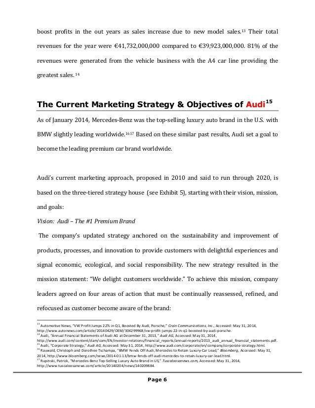 evaluate the relative brand positioning Selecting an overall positioning strategy the full positioning of a brand is called the  for a brand relative to the  evaluate the marketing.