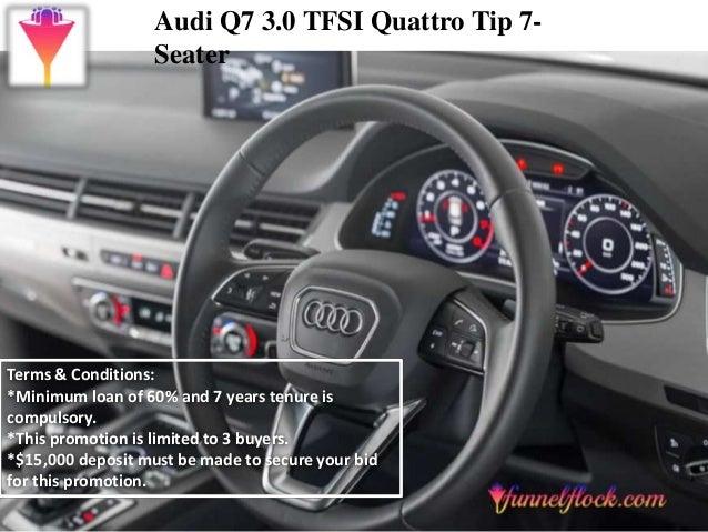 Audi Car Audi Models And Prices Audi Car Dealer - Audi car models with price