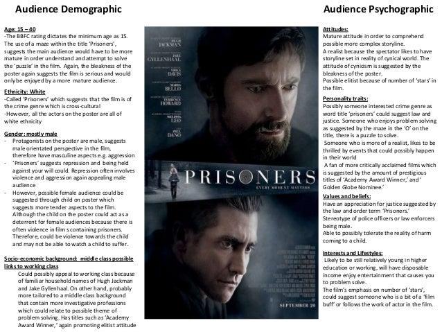 mature-audience-romance-movies