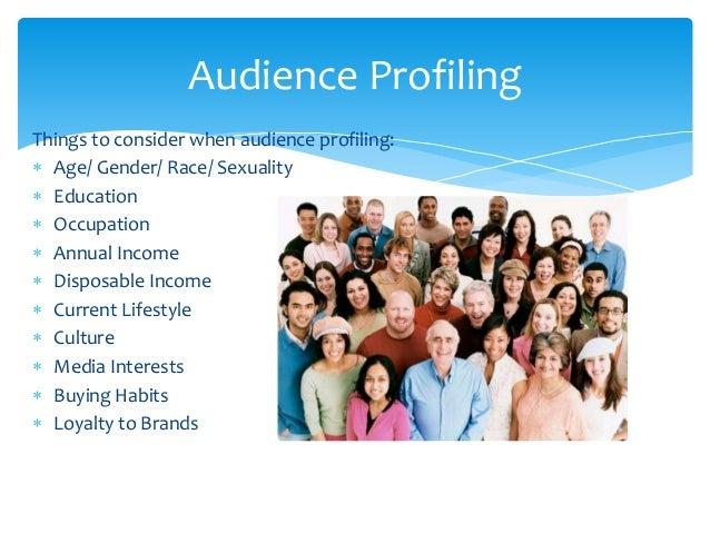 audience-profiling-2-638.jpg?cb=1406790006