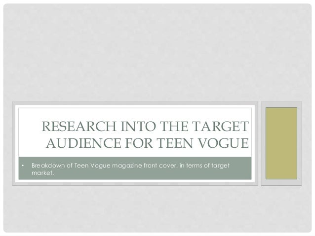 target research Target research and development expense (quarterly) (tgt) charts, historical data, comparisons and more.