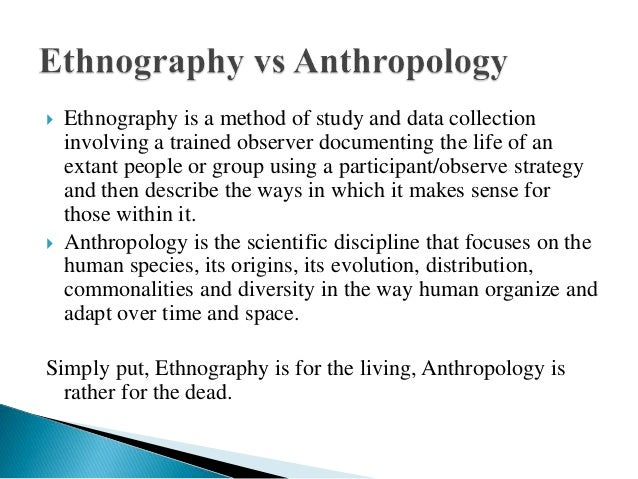ethnologic analysis of culture Transformation of chinese archaeology - download as pdf file archaeological analysis - archaeological culture - cultural chinese chinese philology archaeology of ethnic groups ethnologic analysis review on work progress disciplinary direction/goals ancient environments.