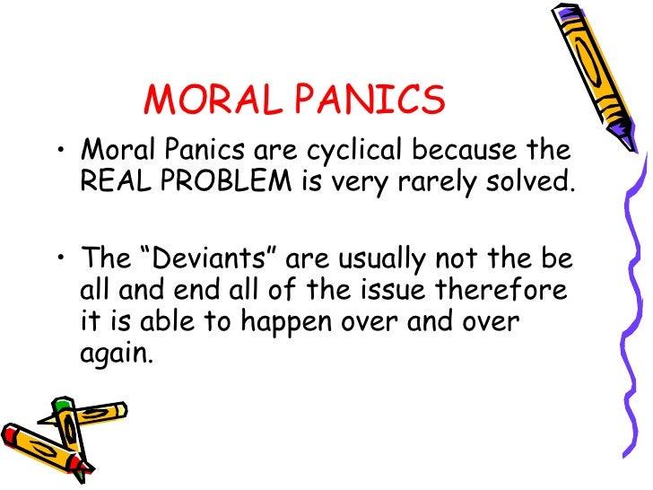 moral essay about hisdum
