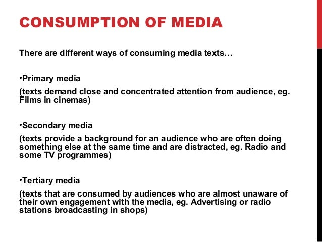 theories of media audiences and their varied interactions with media texts _____ said that those who watch more tv will take on media messages that change their perception institutional process analysis, message analysis, cultivation analysis  how is cultivation theory different from previous media effect theories persuasive means  +studies the media texts (messages) & audiences.