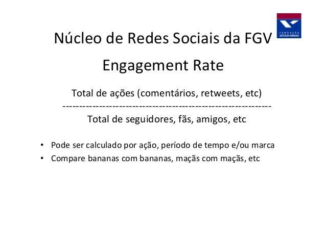 Retorno  de  Inves3mento   X   Retorno  de  Influência   Investimento = R$ 108,00 = R$ 16,00 2 X 12 = R$ 24,0...