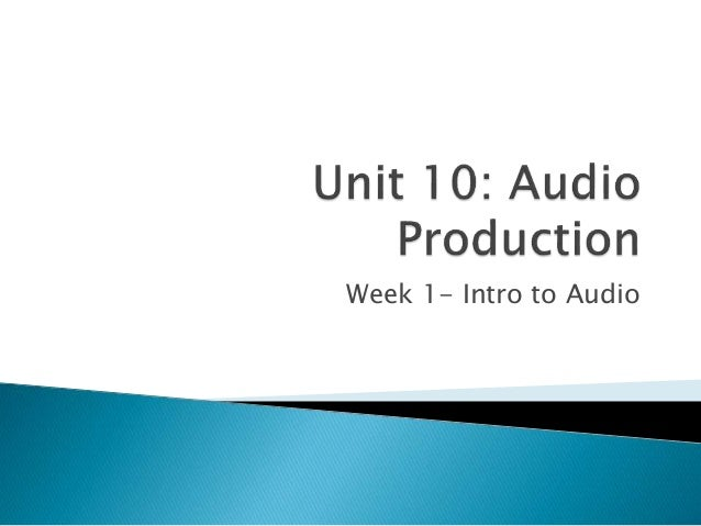 wk2 hum150 editing sound and music Hum 150 entire course editing, sound, and music worksheet, based on the film the word count requirement for each section should read 250 words.