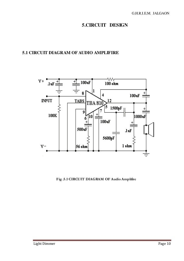 Audio Amplifier with circuit diagram on mini split thermostat, mitzubishi 20 ton ductless split system heat pump diagram, mini split service, mini split power, mini split tools, mini split compressor, mini split motor, mini split air conditioning, mini split troubleshooting, daikin inverter compressor diagram, mini split dimensions, mini split parts list, mini split installation, mini split cable, mini split wire, mini split accessories, mini split coil, mini split heater, mini split system,
