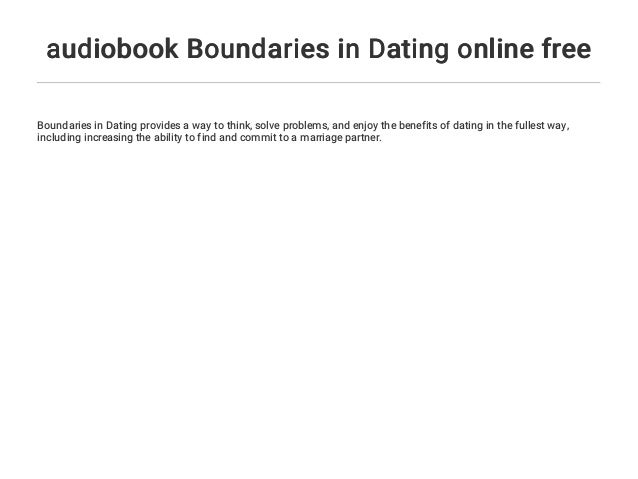 Here are the five main reasons online dating sucks and what you can do.