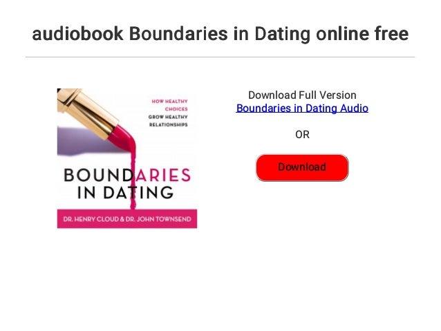 100 free uniform dating sites
