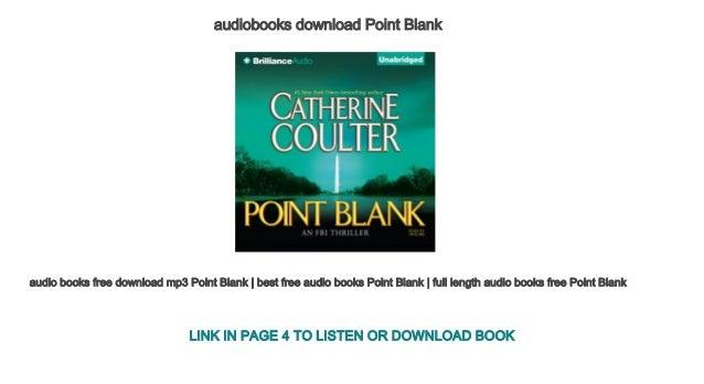 GitHub - anars/blank-audio: Set of blank MP3 audio files