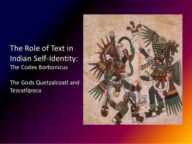 Mesoamerican Indian languages