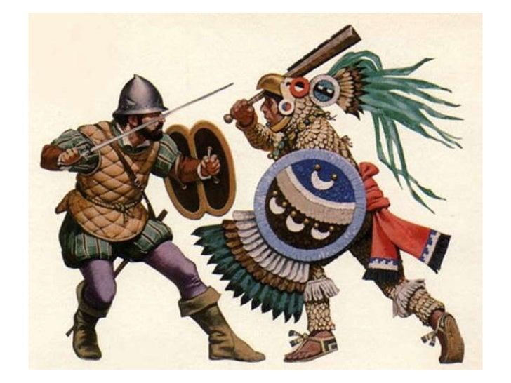 Spain circa 1200