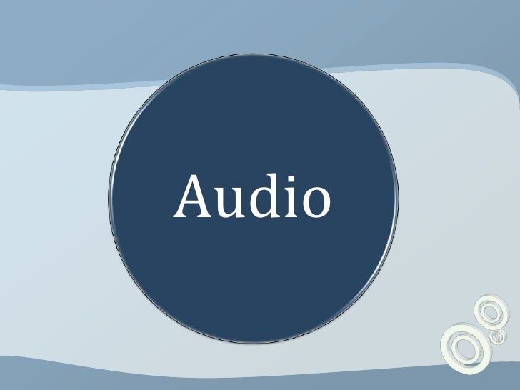 audio steganography Steganography involves the method of acquiring insignificant bits in the audio file the insignificant bits are acquired in the audio header and are.
