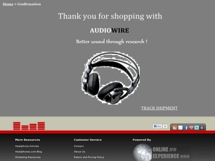 Audiowire: Stukenborg, Groenendijk