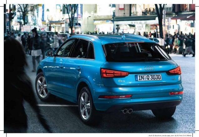 Buy Audi Q Car Audi Q Price In India Audi Gurgaon - Audi car q3 price in india